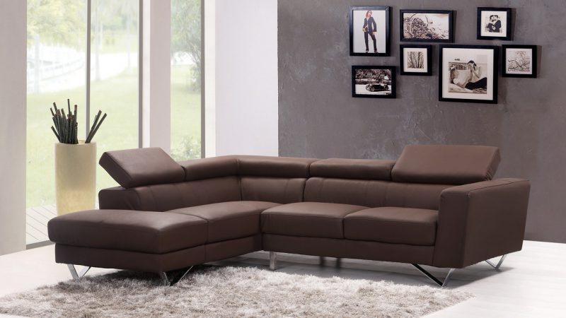60% de descuento en todos los muebles